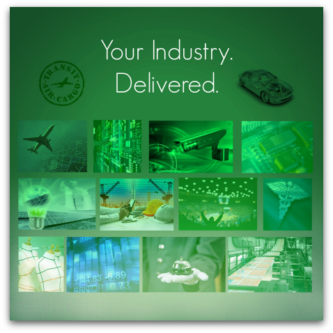 IndustrySolutionsGraphic1