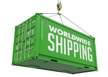 International Shipping Small Subpage Image