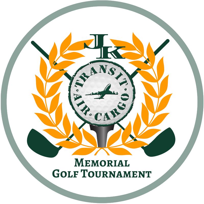 jk-golf-emblem-crl-logo